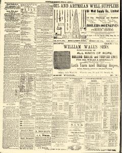 Titusville Herald , April 04, 1888, Page 2