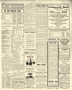 Titusville Herald , April 20, 1906, Page 3