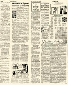 Titusville Herald , October 16, 1945, Page 4