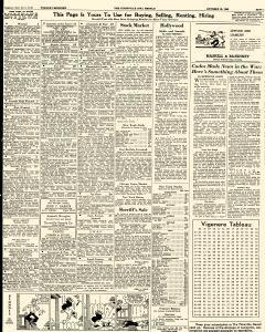 Titusville Herald , October 16, 1945, Page 7