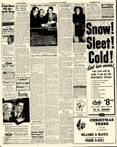 Titusville Herald , December 14, 1948, Page 6