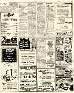 Titusville Herald , December 14, 1948, Page 5