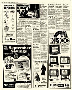 Titusville Herald , September 20, 1973, Page 2