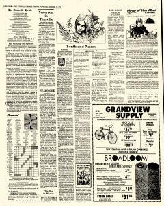 Titusville Herald , September 20, 1973, Page 4