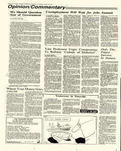 Titusville Herald , October 30, 1993, Page 4