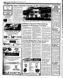 Titusville Herald , October 16, 1997, Page 2