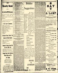 Tyrone Daily Herald, December 16, 1889, Page 6