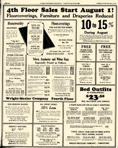 Daily News Standard, July 30, 1929, Page 6