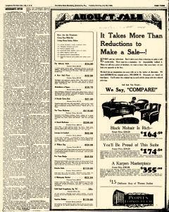 Daily News Standard, July 30, 1929, Page 3