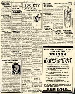 Daily News Standard, July 30, 1929, Page 7
