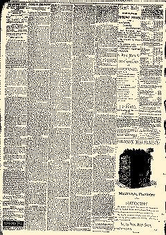 Uniontown Evening News, May 22, 1893, Page 2