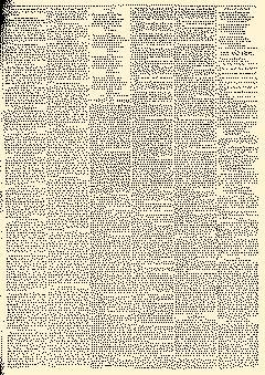 Uniontown Evening Standard, February 16, 1889, Page 2
