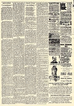 Uniontown Evening Standard, February 16, 1889, Page 3