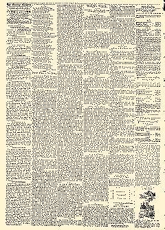 Uniontown Evening Standard, September 17, 1890, Page 2