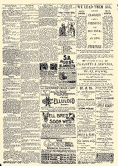 Uniontown Evening Standard, September 17, 1890, Page 4