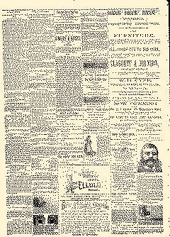 Uniontown Evening Standard, November 19, 1890, Page 4