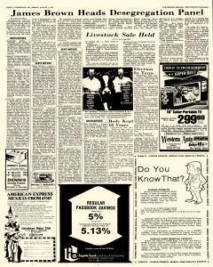 Uniontown Evening Standard, August 02, 1974, Page 2