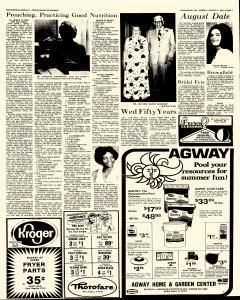Uniontown Evening Standard, August 02, 1974, Page 7