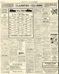 Uniontown Morning Herald, September 30, 1929, Page 12