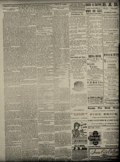 Uniontown News Standard, November 23, 1893, Page 3