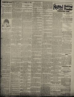 Uniontown News Standard, November 23, 1893, Page 5
