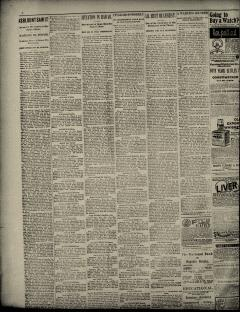 Uniontown News Standard, November 23, 1893, Page 6