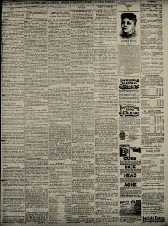 Uniontown News Standard, November 23, 1893, Page 7