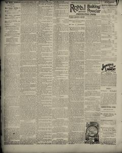 Uniontown News Standard, March 22, 1894, Page 4