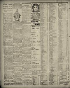 Uniontown News Standard, March 22, 1894, Page 6
