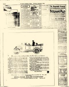 Warren Evening Times, March 14, 1916, Page 4