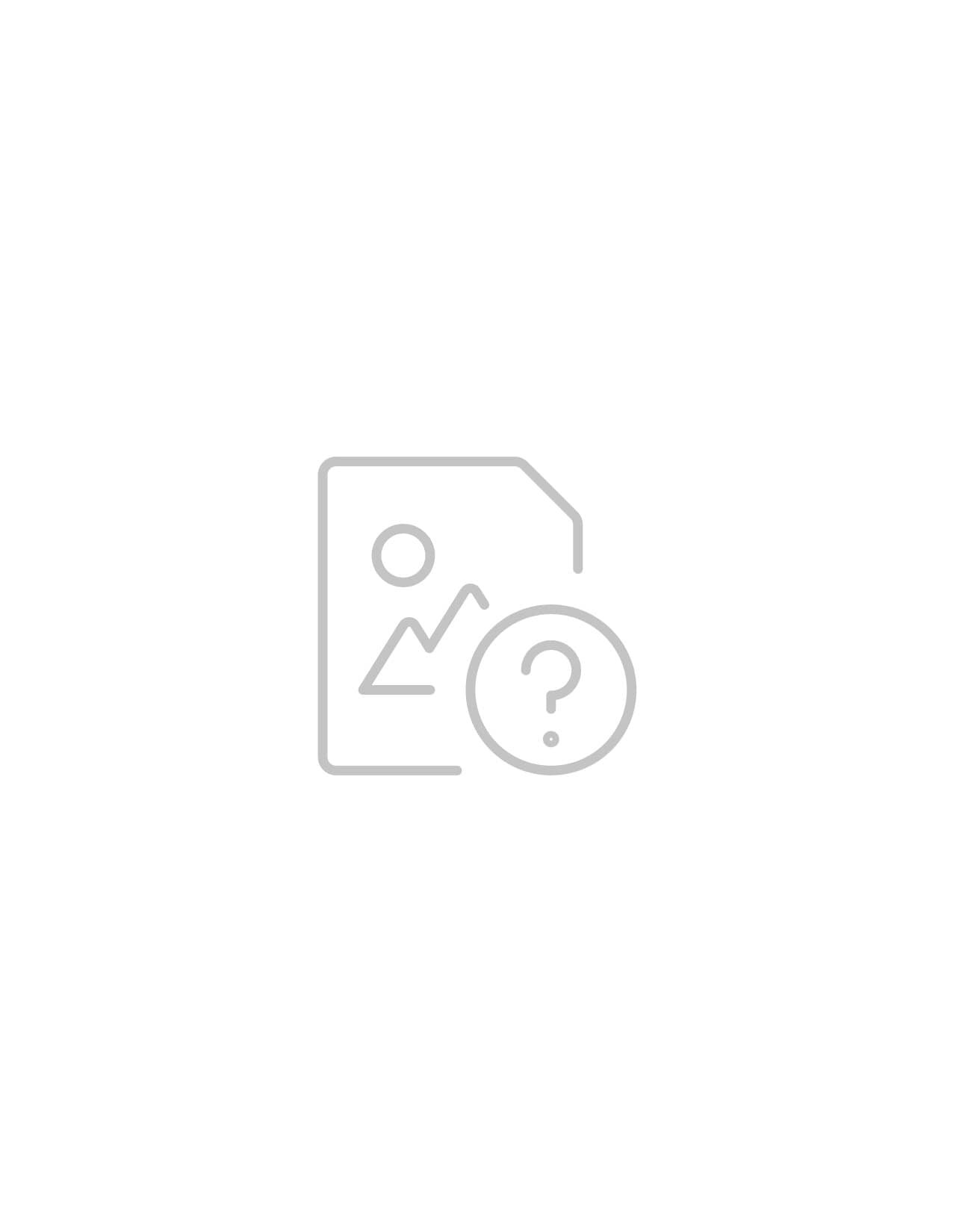 Warren Times Mirror, May 02, 1951, Page 1