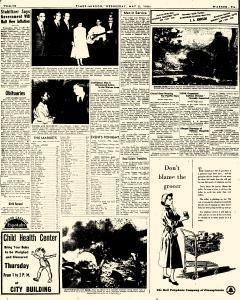 Warren Times Mirror, May 02, 1951, Page 12