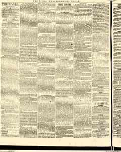 Tioga Eagle, August 22, 1849, Page 2