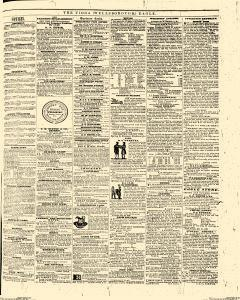 Tioga Eagle, August 22, 1849, Page 3