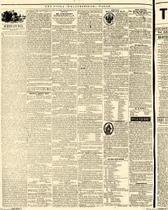 Tioga Eagle, August 22, 1849, Page 4