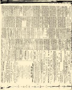 Daily Gazette and Bulletin, October 01, 1877, Page 4