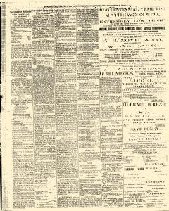 Gazette and Bulletin, February 04, 1876, Page 4