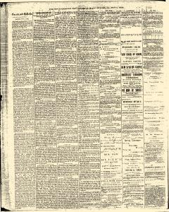 Gazette and Bulletin, May 08, 1876, Page 2