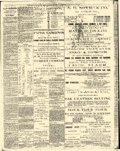 Gazette and Bulletin, May 08, 1876, Page 3