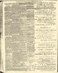 Gazette and Bulletin, May 08, 1876, Page 4