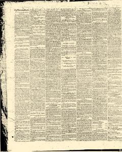 Lycoming Chronicle, March 24, 1862, Page 11