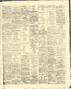 Lycoming Chronicle, March 24, 1862, Page 12