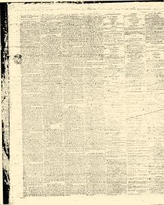 Lycoming Chronicle, March 24, 1862, Page 13