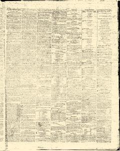 Lycoming Chronicle, March 24, 1862, Page 16