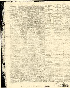 Lycoming Chronicle, March 24, 1862, Page 17