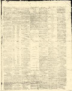Lycoming Chronicle, March 24, 1862, Page 3