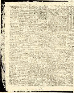 Lycoming Chronicle, March 24, 1862, Page 5