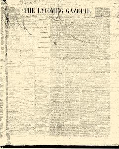 Lycoming Chronicle, March 24, 1862, Page 6