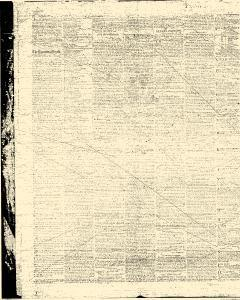 Lycoming Chronicle, March 24, 1862, Page 7