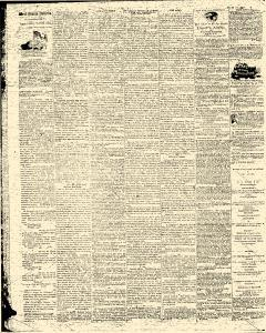 Lycoming Chronicle, March 26, 1864, Page 2
